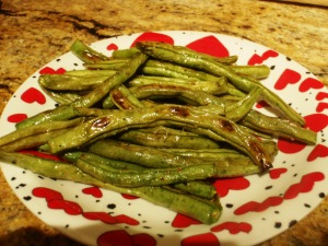 cookedbean