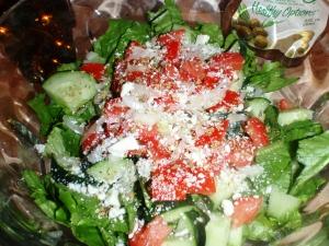 saladbowl