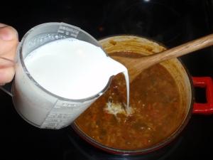 soupstep2