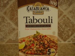 taboulibox