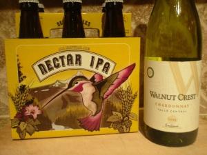 winebeer