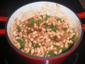 bean3