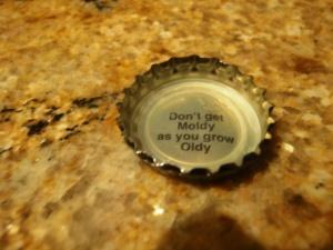 beercap