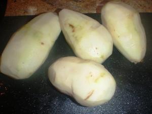 wholepotato